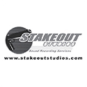 Stakeout Studios